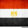 Mısır Rejimi, İsrail'e Büyükelçi Atadı