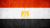 Mısır ordusu, sınırdışı görevini 1 yıl uzattı