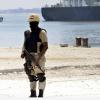 Mısır ve Suud ortak tatbikat yapacak