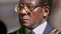 Zimbabve lideri Mugabe, Sömürgeci Ülkelere Sert Tepkiler Gösterdi