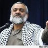 General Nakdi: Amerika, İran'a sızma niyetinde