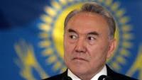 Kazakistan Cumhurbaşkanı: Terör saldırısının failleri selefilerdir