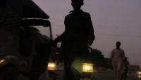 Pakistan'da işçi çadırına saldırı: 20 işçi katledildi