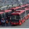 Pakistan, ikinci metrobüs hattını açıyor