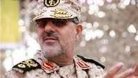 İran'ın Güney doğusunda bir terör timinin imhasıyla ilgili ayrıntılar açıklandı