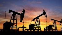 İran-Türkiye-Fransa Petrol Şirketleri Paris'te Görüştü