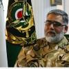 Tuğgeneral Purdestan: Aşırıcılık, küresel bir sorundur