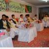 Foto: Pakistan'da Şii ve Sünni Gençler Birbirleriyle Evlendirildi