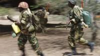 Somali'de BM aracına saldırı: Dokuz ölü