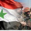 Suriye'de Bağımsızlığın 69. Yıldönümü Kutlamaları Vatana Bağlılık ve Vefayı Yansıttı
