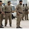 Suudi Arabistan'da silahlı kişilerin açtığı ateş sonucu 2 askeri polis öldü