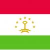 Tacikistan terörist gruplara katılanları vatandaşlıktan çıkaracak