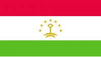 Tacikistan'ın yüzde 83'ü diğer ülkelerde çalışan yakınlarının gönderdiği paralarla geçiniyor