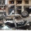 Teröristler Suriye'de Yine Sivilleri Hedef Aldı: 6 Şehid