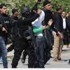 Suriye ve Irak'ta 6 bin civarında Tunuslu terörist var
