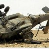 Ürdün Askeri Uçağı Düştü