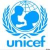 UNICEF: Yemen'de şimdiye kadar en az 62 çocuk şehid edildi