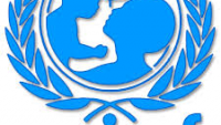 UNİCEF: Suriye'de su silah aracı olarak kullanılıyor
