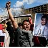 Yemenli Alimler: Yemen İçin Direnmek, Cihattır!