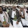 Yemenli Kabileler: Bundan Sonraki Süreçte Vatanı Korumak İçin Her Şeyi Yapacağız