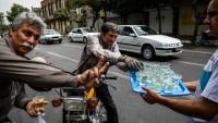 Foto: Hz. Ali'nin (as) veladet yıldönümü İran genelinde kutlanıyor