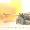Türkçe Alt Yazılı Video: Cisre el Şuğur Kasabası ve Devlet Hastanesi Yakınlarından Kareler