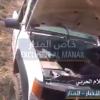 Video: Hizbullah Yiğitleri, Kalamun'da Sınırdan Geçirilen 500 kg Patlayıcı Yüklü Aracı Yakalayarak İmha Etti