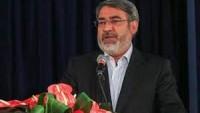 İran İçişleri Bakanı: Müslümanlar ve Dünya Halkları, Sahte İslam'dan Nefret Ediyorlar