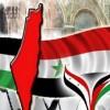 Ali Ekber Velayeti: Suriye'nin maruz kaldığı evrensel saldırının neden Filistin davasına olan desteğidir