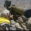 Hizbullah Affetmeyecek! 12 Bin Terörist Kalemun'da Kıskaçta