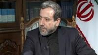Irakçi: Müzakerelerde tehdit yok