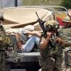 Lübnan'ın başkentinde bombalı terör saldırısı engellendi