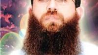 Esir Şeyh Hıdır Adnan, Er-Ramle Hastanesinden Kaplan Hastanesine Nakledildi