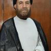 Necef'te Âlim Hüccetü'l-İslam Seyyid Cevad El Azari Suikaste Uğradı