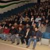 Suriye'de 222 Kanun Kaçağı Daha Teslim Oldu