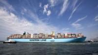 İran, Mali Sebeplerden Dolayı El Koyduğu ABD Gemisini Serbest Bıraktı