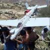 Allahu Ekber ! Yemenli Aşiretler, Az Önce ABD'ye Ait İHA'yı Sağlam Olarak İndirmeyi Başardılar