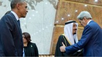 Büyük Şeytan ABD: Arabistan'a Misket Bombaları Vermeye Devam Edeceğiz