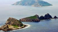 Japonya iki adaya füze sistemi ve acil müdahale gücü yerleştirecek