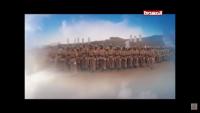 Video: Ensarullah Kliplerinden Ricalullah