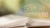 Filipinler'de Bangsamoro Anayasası onaylandı