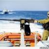 İşgalciler Yine Gazze Sahiline Yakın Bölgelerde Balıkçılara Saldırdı