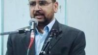 Hamas, BM'ye Sert Tepki Gösterdi