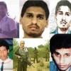 Muhammed Ed-Dayf… İşgal Rejiminde 7 Başbakanın Baş Edemediği Komutan