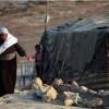 "B'Tselem: ""İşgal Yönetimi Susya Köyünü Sistematik Olarak Hedef Alıyor"""