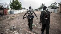 Güney Sudan'daki isyancı gruplar, ülkenin kilit öneme sahip kentlerinden Malakal'da büyük bir saldırı başlattı