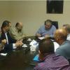 Hamas'ın Lübnan Teşkilatı, Lübnanlı Yetkililerle Nehru'l-Barid'de ki Son Durumu Görüştü