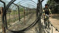 Hindistan-Bangladeş sınırı yeniden çiziliyor