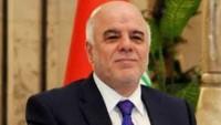 Irak Başbakanı Haydar el-İbadi: Musul'u kurtarmaya dönük seferberlik operasyonu başladı