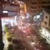 Video: Beyrut'ta Kalemun Zaferi Kutlanıyor